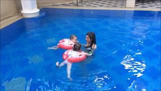 видео купить swimtrainer