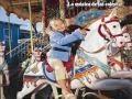 La ternura de la infancia.wmv