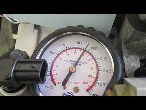 (2003) HONDA GL1800 GOLDWING COMPRESSION VIDEO MOTOR AND PARTS FOR SALE ON EBAY