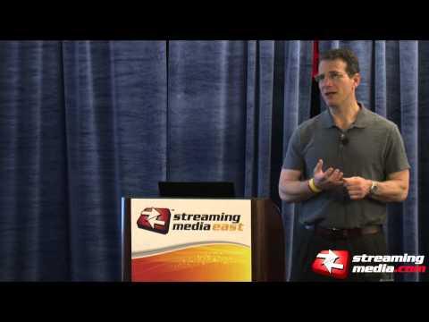 Choosing an Enterprise-Class Video Encoder