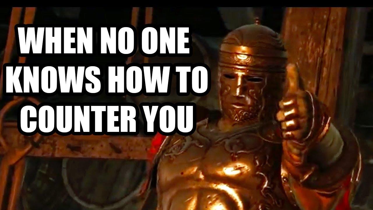 maxresdefault for honor] centurion veni vidi bici youtube