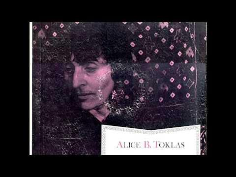 """Alice B. Toklas - """"Haschich Fudge"""""""