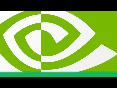 Fixing screen tearing on Manjaro Linux with Nvidia non-free