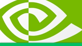 Fixing screen tearing on Manjaro Linux with Nvidia non-free drivers