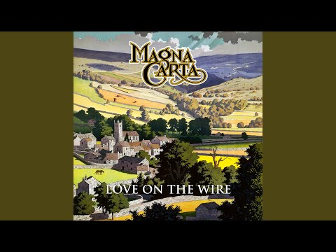 Love on the Wire (Live in the Kpm Studio, 1982) Mp3