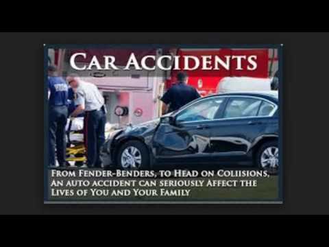 Ridgetop TN Car Accident Attorneys