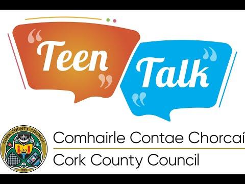 Rediscover Cork County Interactive Tourism Map Guideиз YouTube · Длительность: 1 мин41 с