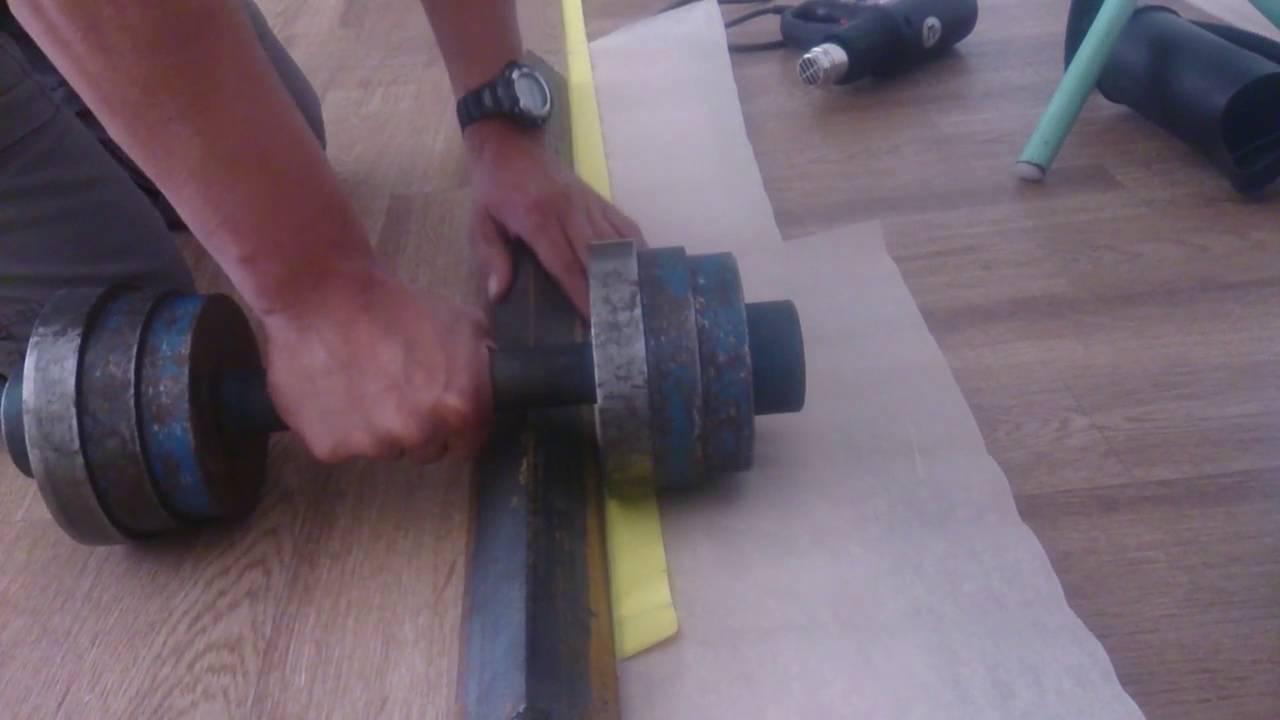Квадробаллоны - надувные баллоны (плот) для квадроцикла из ПВХ .