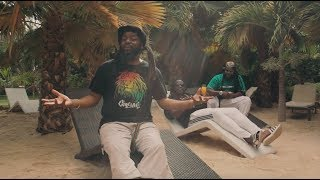 Morgan Heritage - Beach & Country (Official Music Video)
