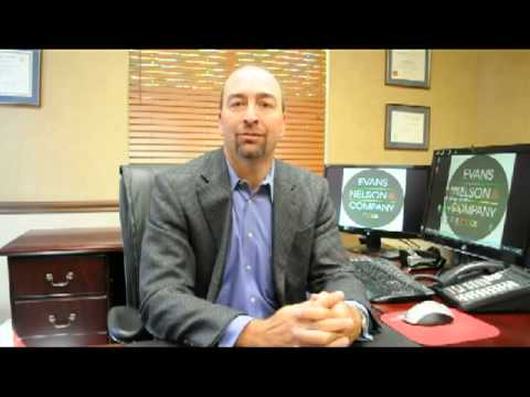 Reno CPAs | Who is Tim Nelson CPA in Reno? | 775-825-6008