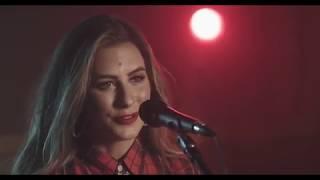 Budweiser | My Radio Debut | Kassi Ashton Episode 3