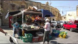 My Choice - Xaghra, Gozo: Guitar & Piano Music