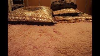 видео магазин постельного белья