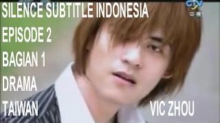 Video Silence Subtitle Indonesia Episode 02 Bagian 1 download MP3, 3GP, MP4, WEBM, AVI, FLV April 2018