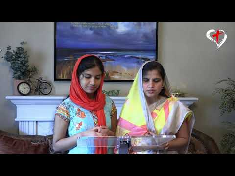 Sthuthi Prasamsa Paaduchu - Psalm 66:16 | Telugu Christian Song | Heavenly Grace Indian Church |из YouTube · Длительность: 4 мин49 с