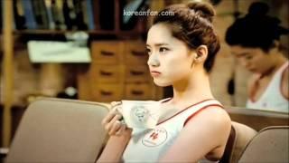 [MV 1080p HD] Girls Generation (SNSD) - Cabi Song (Caribbean Bay CF) - feat 2PM - YouTube.MP4