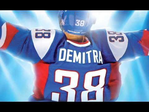 Pavol Demitra - The Best Of
