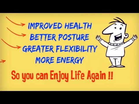 chiropractor-el-dorado-hills-ca-neck-injuries-can-impact-your-health
