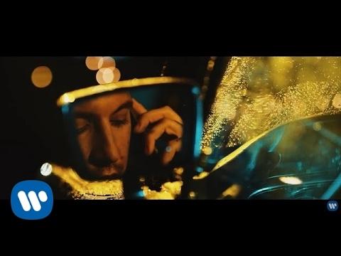 Fred De Palma - Non tornare a casa