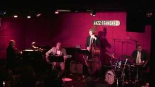 Marian Petrescu Quartet With Andreas Öberg - Bossa Beguine