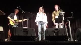 Popular Videos - Musical instrument & Concert