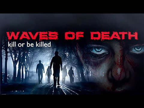 Waves of Death - Bande Annonce