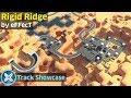 Track Showcase   Rigid Ridge by eFFecT