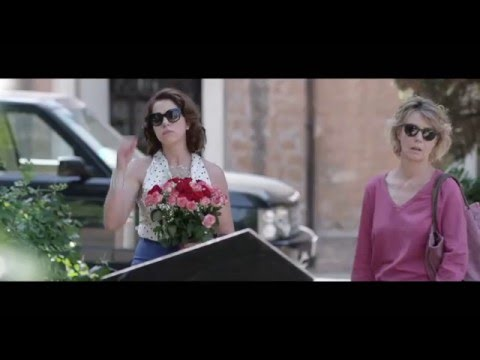 Nemiche Per La Pelle - Trailer Ufficiale HD