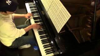 피아노 포엠(Piano Poem) - 별빛에 기대어 꿈꾸다