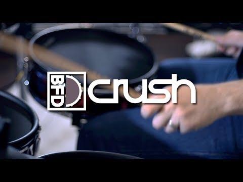 BFD Crush