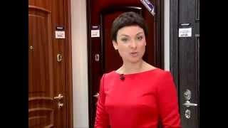 Двери Torex : модельный ряд .(Заказ дверей