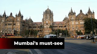 Mumbai voices on the must-visit places in the city