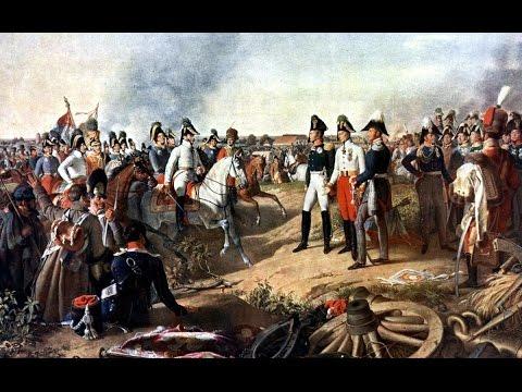 Jan von Flocken: 200 Jahre Völkerschlacht bei Leipzig: Ein deutsch-russischer Sieg