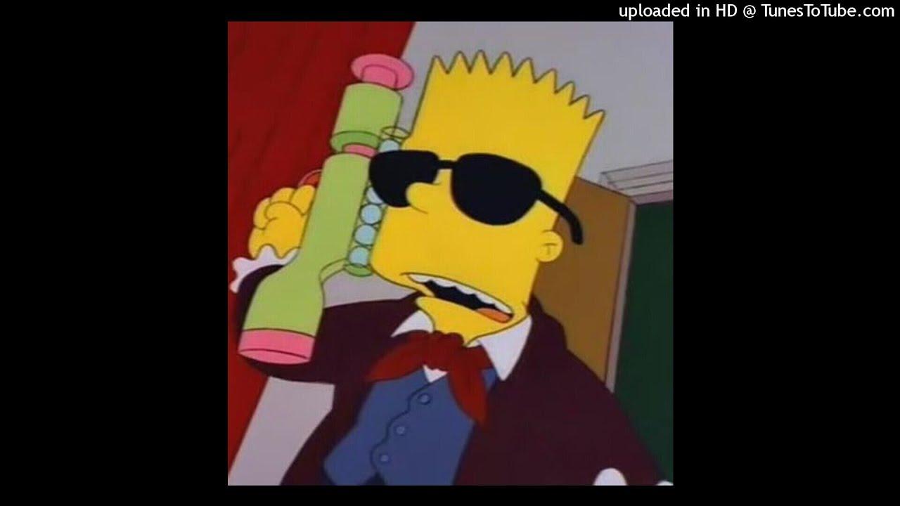 "°FREE° SKI MASK THE SLUMP GOD x A$AP ROCKY TYPE BEAT 2021 ""AGENT"""