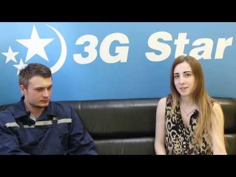 3G модемы Интертелеком