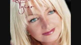 Watch Bonnie Tyler Its Over video