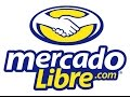 Cuidado con Mercado Libre!!! 2016 Argentina