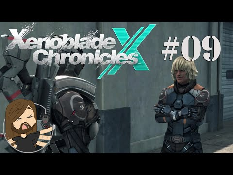 xenoblade chronicles x bekanntschaft mit yelv