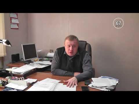 180 сек Будущее набережной и парка ГДК