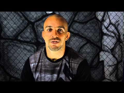 PPL - Ygor Miranda enfrenta Jeferson Pitbull no MFC 14