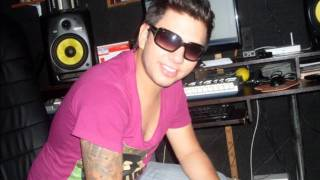 Zpr Dylan & Andy B - Enamorado De Ti (Prod. By Saga)