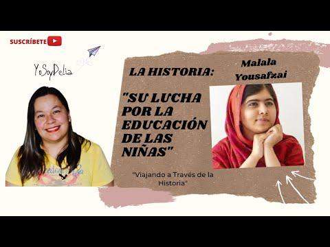 malala-yousafzai-su-historia-y-su-premio-nobel-de-la-paz-siendo-la-persona-mas-chica-en-recibirlo.