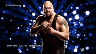 "WWE Big Show 9th Theme Song ""Crank It Up"" 2015 [Download Link]"
