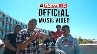 Kadence - Go Crazy music video