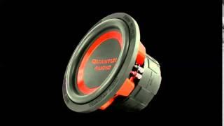 Missy Elliott-Sock It 2 Me (Kaytranada Remix) Bass Boosted