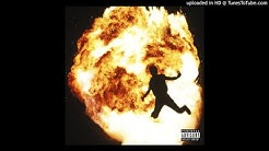 Metro Boomin - No Complaints (feat. Offset & Drake) [Bonus]