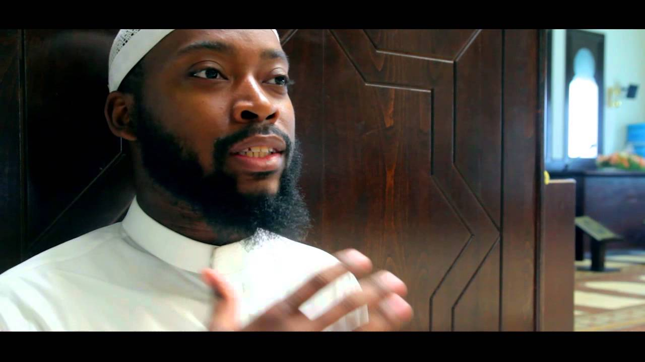 My Journey Learning Arabic Abdul Wahhab Faulk