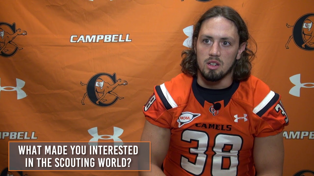 3c93925b364 Get To Know Your Fighting Camels - Thomas Hartshorn - YouTube