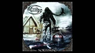 Falconer - Wings of Serenity HQ