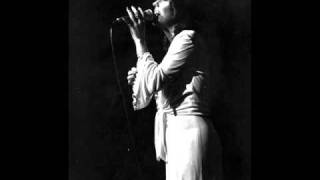 Karen Carpenter - Don